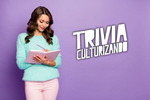 ¿Tus conocimientos de gramática y ortografía están frescos? ¡Demuéstralo con esta trivia!