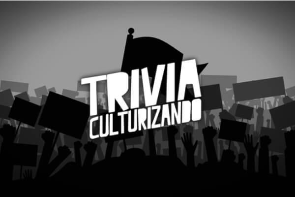Trivia: ¿Conoces todo sobre revoluciones de la historia? Demuéstralo aquí