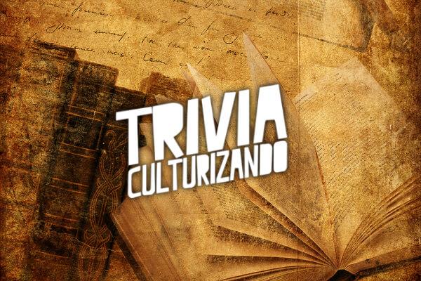 Trivia: Mide tus conocimientos de historia y demuestra qué tanto sabes con esta trivia