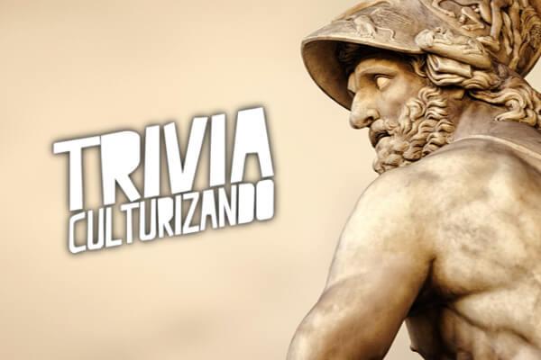 Trivia: ¿Puedes responder estas diez preguntas sobre la 'Ilíada'?