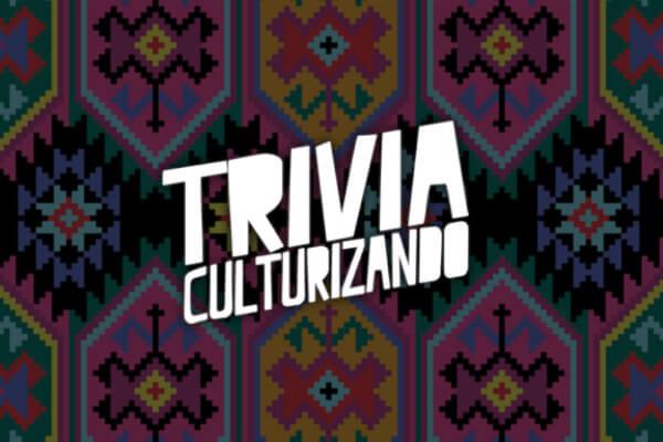 Trivia: ¿Cuánto sabes sobre etnias y tribus indígenas?