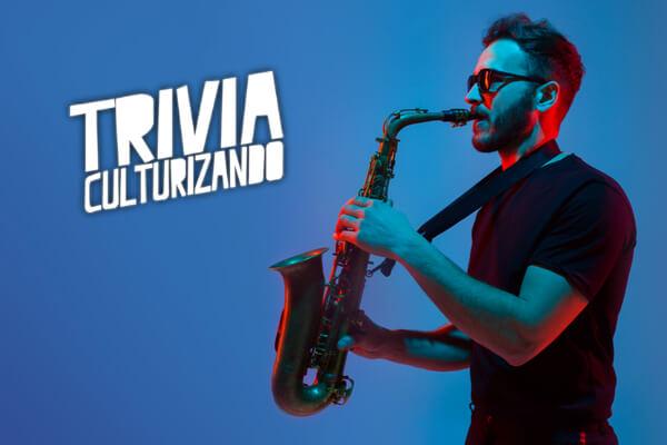 ¿Podrías demostrar con esta trivia cuánto sabes de jazz?