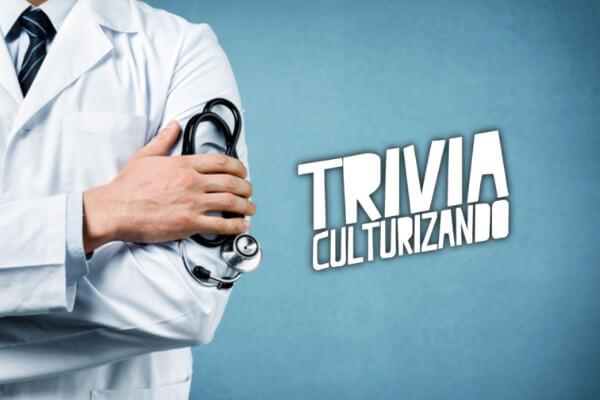 ¡Una trivia médica! ¿Sabrías identificar estas enfermedades por sus síntomas