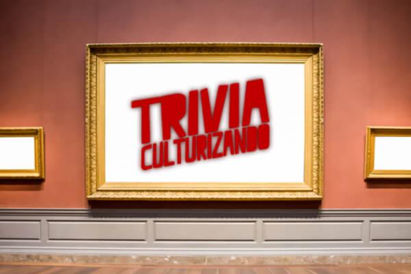 ¿Te gusta el arte? ¿Eres amante de los museos? Pruébalo respondiendo esta trivia