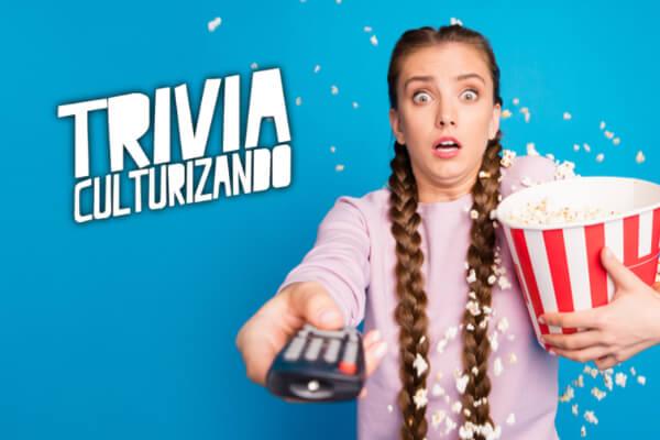 ¡Una trivia seriéfila! ¿Cuánto sabes sobre las series de Netflix?