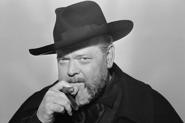 Al otro lado del viento Orson Welles (3) (1)
