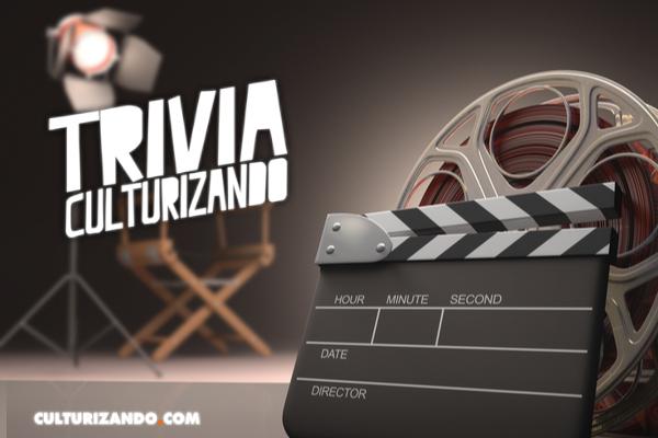 ¡Una trivia cinéfila! ¿Sabes sobre películas de desórdenes mentales?