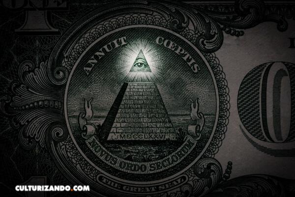 Teorías Conspirativas: El Nuevo Orden Mundial… ¿Qué es?