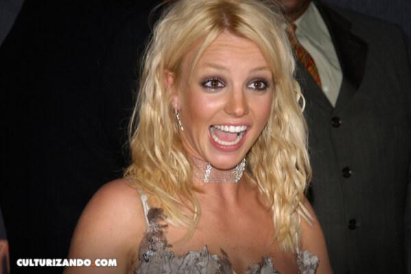 'Original Doll': El misterioso álbum perdido de Britney Spears