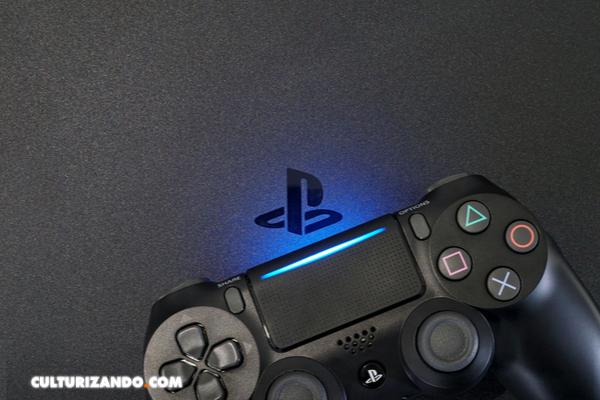 El PlayStation 4 un aliado en tiempos de cuarentena