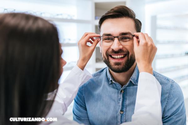 ¿Cómo elegir nuevos anteojos graduados?