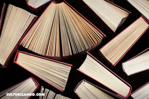 literatura pulp definicion