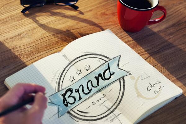 10 KPI prácticos para medir la efectividad de tu Marca Personal