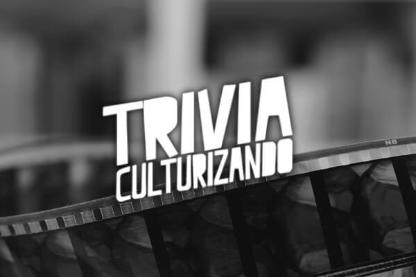 Trivia cinéfila: ¿Cuánto sabes sobre directores del siglo XX?