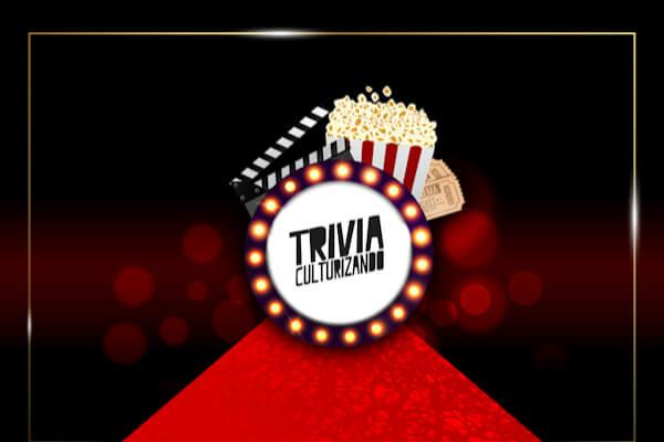¡Una trivia peliculera! ¿Cuánto sabes sobre estas mujeres ganadoras del Oscar?