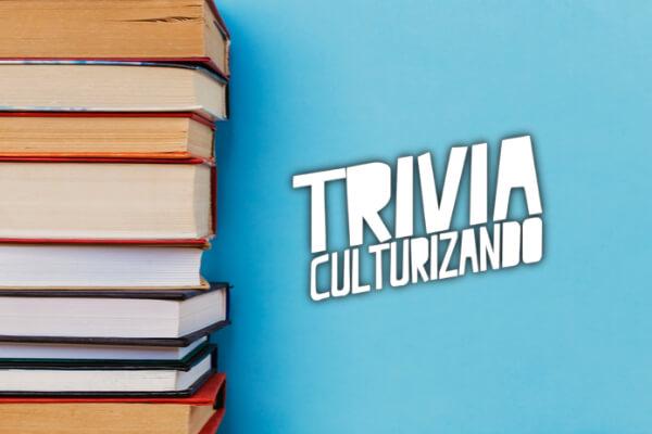 ¡Una trivia filosófica! ¿Cuánto conoces sobre estos famosos filósofos?