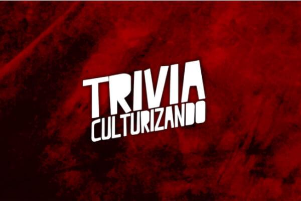 Trivia histórica: ¿Cuánto sabes sobre los genocidios en el mundo?
