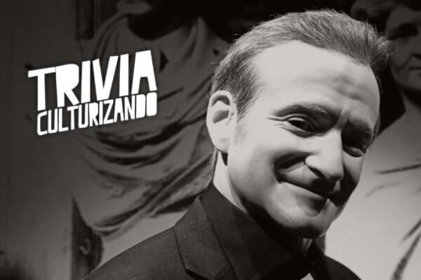 Trivia pop: ¿Sabrías decir de qué murieron estas celebridades?