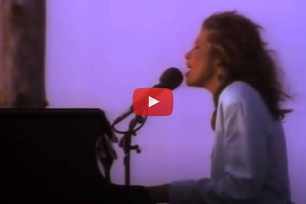 «You're So Vain»: La canción más enigmática de la historia del pop