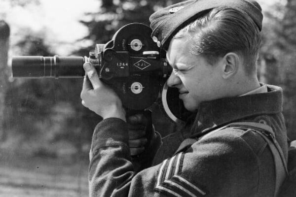 'Cinéma vérité': el arte de contar historias de realidad