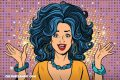 Connie Francis: la primera pop girl de la historia