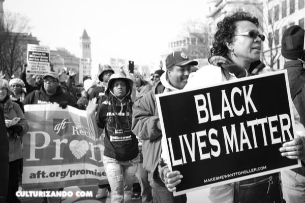 Seis claves para entender el peor estallido racial de Estados Unidos en 50 años