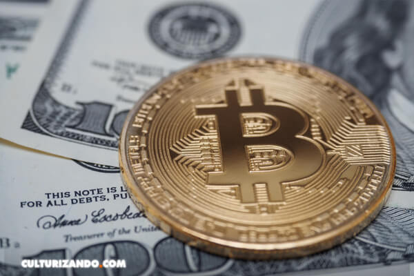 10 razones para invertir en criptomonedas