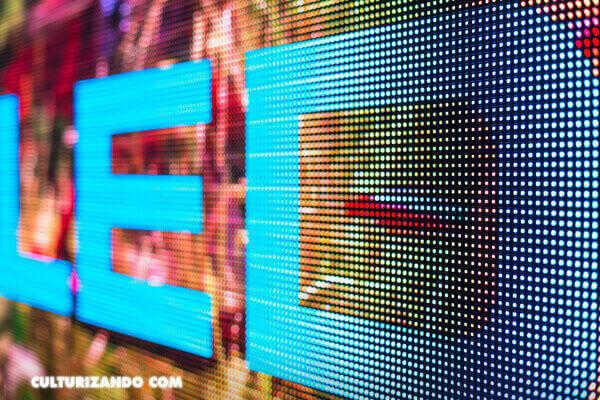 Dale un 'push' a tus anuncios con tecnología LED