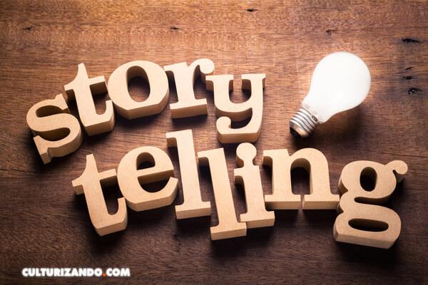 Storytelling: 9 pasos para conectar tu mensaje con emociones