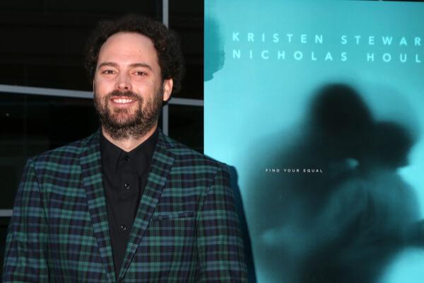 Recomendación cinéfila: el estilo cinematográfico de Drake Doremus