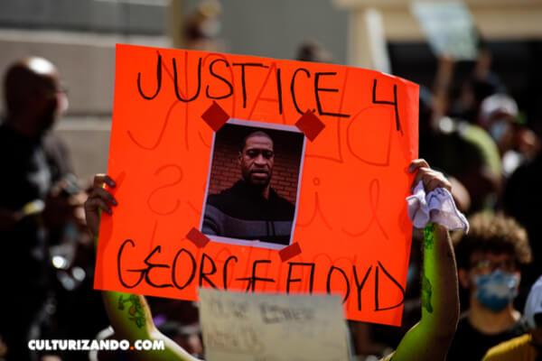 5 cosas que debes saber sobre la muerte de George Floyd y las protestas en EE. UU.