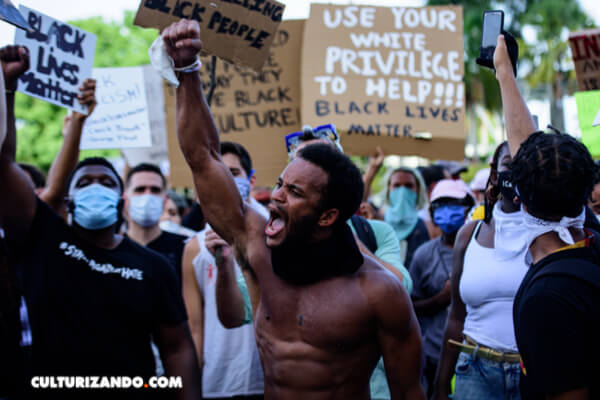 Los derechos civiles: ¿Conoces estas figuras en la lucha por la igualdad?