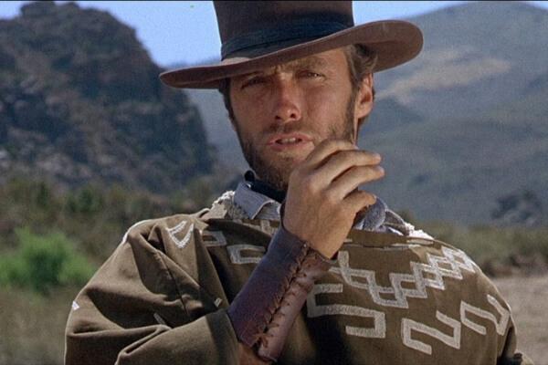 Los 5 'spaghetti western' que Tarantino te recomienda