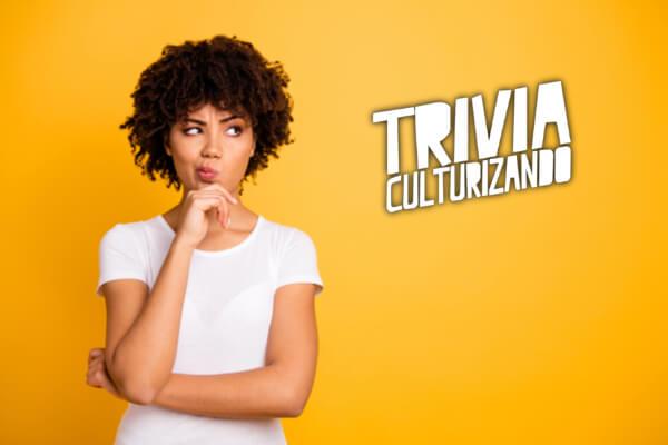 ¡Prepárate a probar tu conocimiento con esta trivia de cultura general!