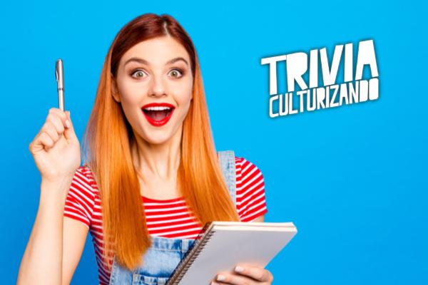 ¿Obtendrías la mayor puntuación en esta trivia?