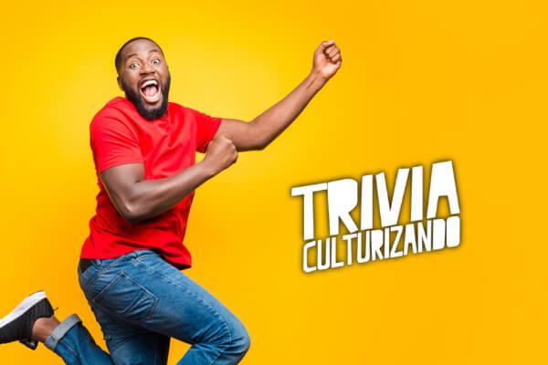 ¿Crees que puedes vencer esta trivia de cultura general? ¡Averígualo!