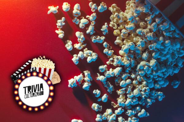 ¡Una trivia cinéfila! ¿Cuánto sabes sobre estas clásicas películas románticas?