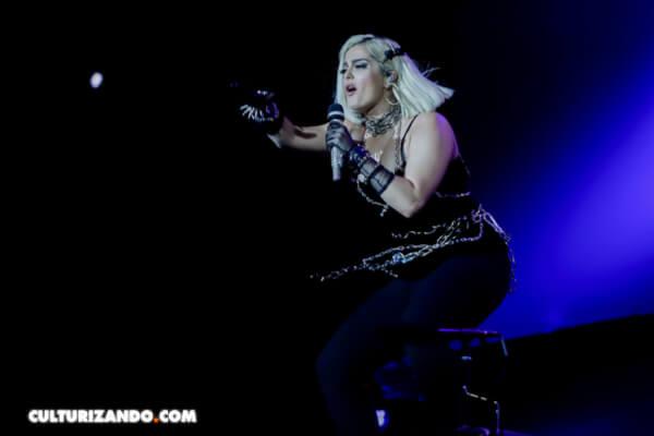 Bebe Rexha, la letra y la voz detrás de los hits