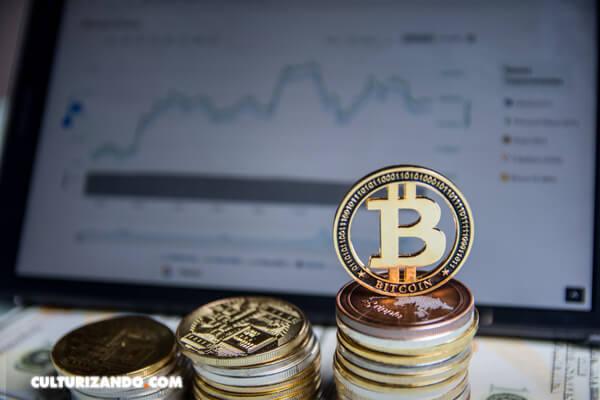 7 cosas que debes evitar al invertir en criptomonedas