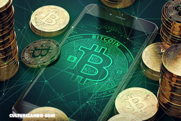 Las 10 cosas que debes saber sobre el bitcoin