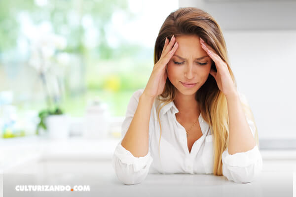 ¿Es posible sentir dolor sin tener una lesión?