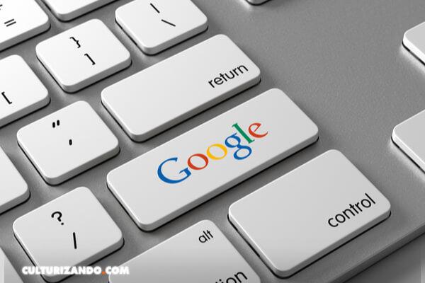Google invertirá 10.000 millones de dólares en promover una India «digital»