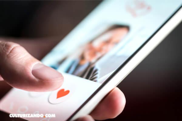 'Dating': Mejora tu vida amorosa en la era digital