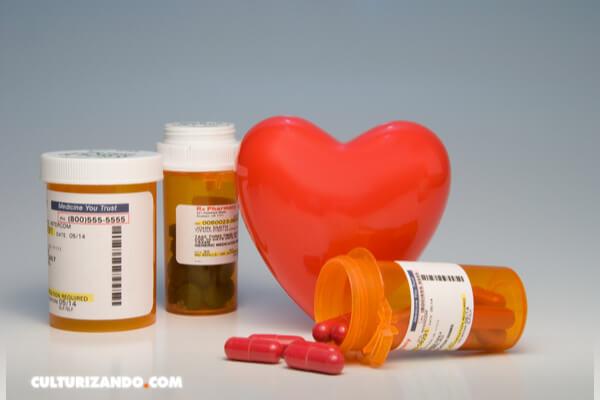 ¿Sirve de algo la 'pastilla del colesterol'?