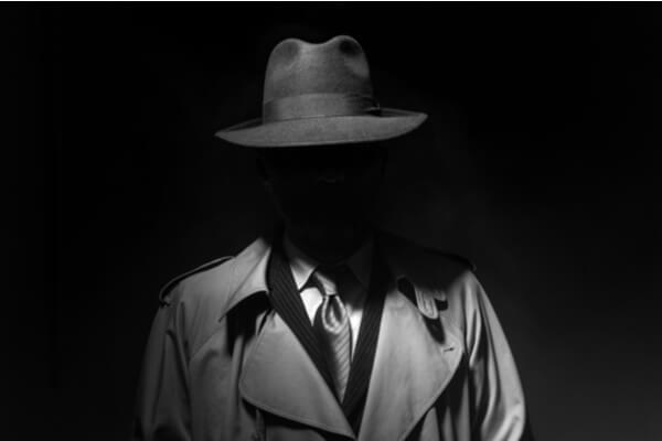 Conoce a Eli Cohen: el espía israelí que inspiró una serie de Netflix