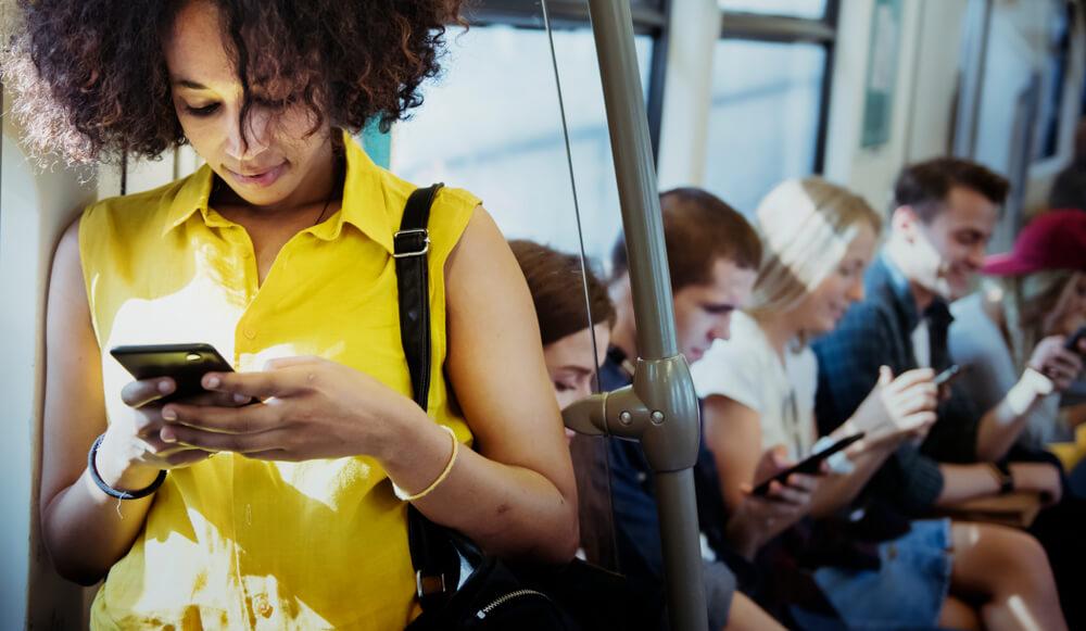Nomofobia, 10 consejos para reducir la adicción al móvil