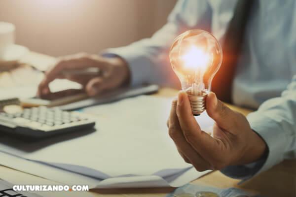 Reinventarse: cómo rehacer el inventario de habilidades para un mundo nuevo