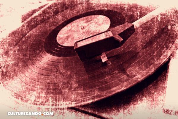 Música en los huesos: la particular manera de contrabando de música en la URSS