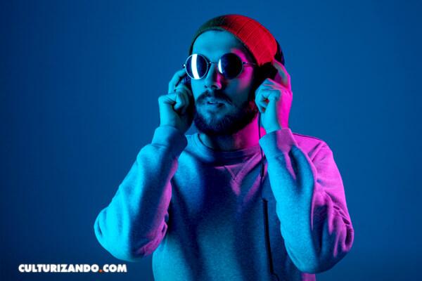 Conoce el pop sueco y cómo está más presente de lo que creemos