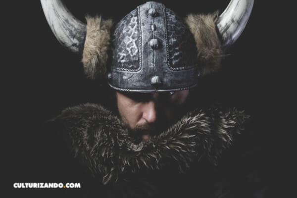 El legendario Magnus de las Orcadas, el vikingo pacífico
